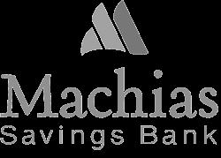 Machias Savings Bank Logo