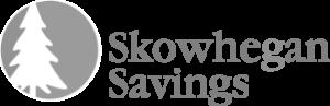 Skowhegan Savings Bank Logo